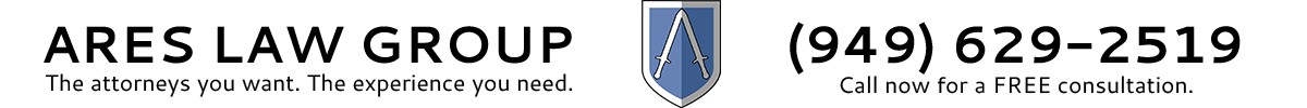 Ares Law Group